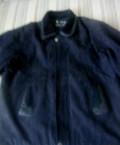 Куртка, футболка россия бокс, Нижний Тагил