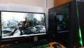 Игровой компьютер на 6-ядерном FX и RX 460 4 Gb, Тимашево