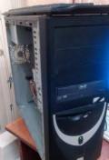 Компьютер Intel Pentium 4, Ермолино