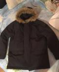 Куртка мужская зимняя, кашемировое пальто цвета похожее на мужское желательно двубортное, Тюмень