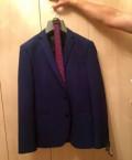 Мужские сорочки poggino, мужской костюм Valenti (новый), Тюмень