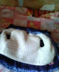 Мужские толстовки лухта, зимний костюм на мальчика, Петра Дубрава