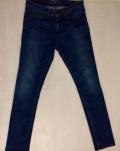 Мужские спортивные костюмы арена, джинсы Calvin Klein, Тотьма
