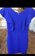 Платье, купить полушубок из кролика рекса в интернет магазине, Нижнекамск