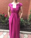 Платье Fendi, женская одежда из кореи большие размеры интернет магазин, Ростов-на-Дону