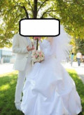 Свадебное платье, популярные фирмы спортивной одежды в америке, Каменоломни