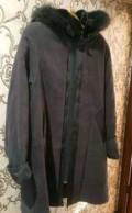 Верхняя женская одежда зима в амбаре, отдам бесплатно пальто, Шуя