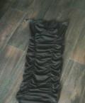Платье, купить одежду из финляндии оптом, Прибрежный