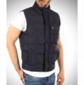 Мужская одежда молодежка, брюки мужские outventure hme 706-99, Рыбная Слобода