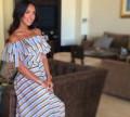 Модная брендовая женская одежда больших размеров, шикарное платье LN Family, Большое Козино