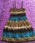 Платье, платье из пайеток купить в интернет магазине на полных, Камышла