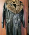 Одежда делового стиля для женщин купить, дубленка, Кинель-Черкассы