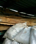Стройматериалы, строительный мусор, Лермонтов