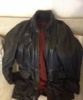 Куртка горнолыжная мужская whs, продам кожаную куртку б/у cortenfiel, Челябинск