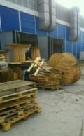 Катушки на дрова, Шигоны