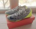 Продам кроссовки, женская обувь больших размеров из германии, Комсомольск-на-Амуре
