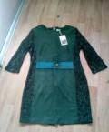 Джинсовое платье рубашка для беременных, платье новое, Хабаровск