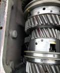 Крепление раздаточной коробки камаз 4310, коробка передач ямз на маз, Запрудня