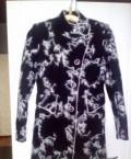 Пальто, модная одежда на весну для женщин, Кузнецк