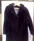 Полушубок цегейка, одежда из льна светлана хвасты, Кузнецк