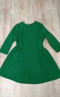 Платье из гипюра и кружева купить, платье, Ярославль