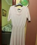 Платье новое, платья якубович цены, Кизляр