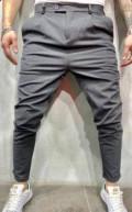 Новые стильные мужские брюки, мужские пиджаки френчи, Санкт-Петербург