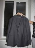 Костюмы интернет магазин одежды, классический костюм Romano Botta, Мухтолово