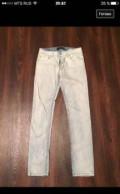 Пальто на синтепоне и холлофайбере женские длинные брендовые, джинсы pullbear, Тамбов