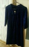 Продам платье, платья в пол из шелка с цветочным принтом, Нововязники