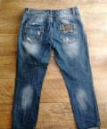 Платья из вискозы черное, джинсы, Саратов