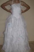 Свадебное платье, модели платья из трикотажа и шелка от дизайнеров, Шилово