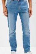 Женские шорты из мужских джинс, джинсы мужские Modis, новые, Чебоксары