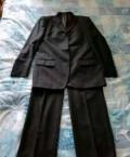 Мужские куртки кожзаменитель, мужской костюм, Некрасовка