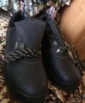 Кроссовки asics x slam jam gel-mai angle pack black\/black, ботинки, Комсомольск-на-Амуре