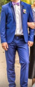 Костюм и рубашка, мужские спортивные брюки цена, Косиха