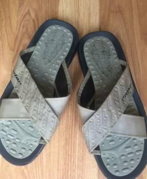 Обувь мужская 45раз, бутсы adidas ламода