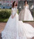 Платье для занятий танцами для женщин, свадебное платье, Воронеж