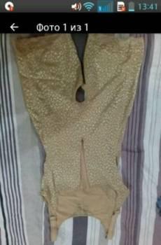 Утягивающее белье, платье escada новая коллекция