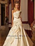 Свадебное платье, платья цены от производителя, Севастополь