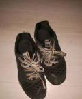 Чёрные кроссовки 40 р, хаски с.080 зимние сапоги, Санкт-Петербург