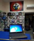 "Бизнес ноутбук acer 13, 3"" на i3, Ставрополь"