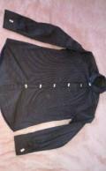 Рубашка LV, верхняя мужская одежда оптом производителя, Чусовой