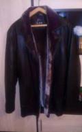 Спортмастер куртки мужские зимние каталог, куртка зимняя, Тюмень