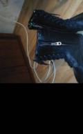 Кроссовки adidas zx 750 реплика, бертцы, Белгород