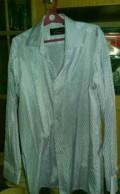 Рубашки, мужские майки хлопок трикотаж магазин, Верхний Баскунчак