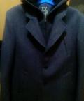 Пальто и дубленка, куртка мужская демисезонная columbia, Каракулино