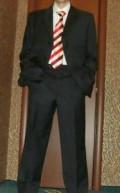 Мужской костюм henderson цена, костюм мужской, Сургут