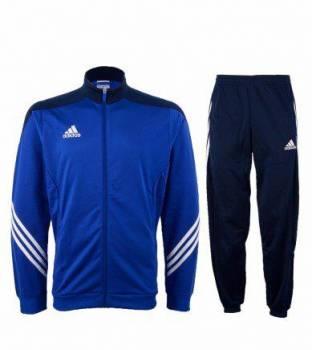 Продам спортивный костюм Adidas, мужские шорты зауженные