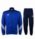 Продам спортивный костюм Adidas, мужские шорты зауженные, Маслова Пристань